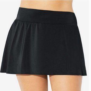 Trimshaper Swimsuit Skirt Bottom